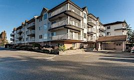 216-33535 King Road, Abbotsford, BC, V2S 6Z5