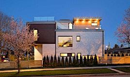2108 E 28th Avenue, Vancouver, BC, V5N 2X9