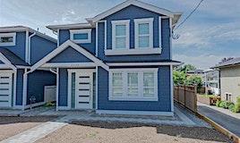 7130 Kitchener Street, Burnaby, BC, V5A 1L3