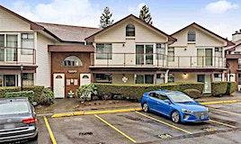 203-13870 102 Avenue, Surrey, BC, V3T 1P1