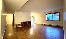 2-38171 Westway Avenue, Squamish, BC, V8B 0J2