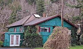 4142 Wilson Road, Chilliwack, BC, V2R 5H4