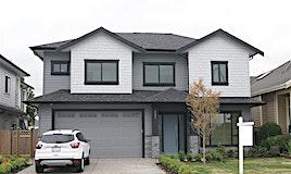 4495 64 Street, Delta, BC, V4K 3M2
