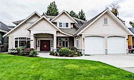 9791 Gilhurst Crescent, Richmond, BC, V7A 1P4