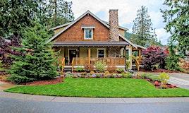 1828 Blackberry Lane, Columbia Valley, BC, V2R 0E1