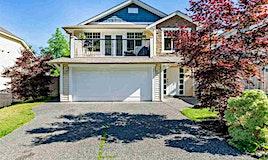50913 Ford Creek Place, Chilliwack, BC, V4Z 1K5