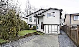 2675 Wildwood Drive, Langley, BC, V2Y 1G2
