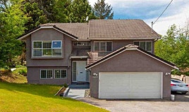 10259 122 Street, Surrey, BC, V3V 4N1