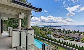 2551 Queens Avenue, West Vancouver, BC, V7V 2Y9