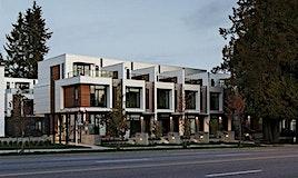7308 Granville Street, Vancouver, BC, V6P 0G2