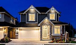 9862 Huckleberry Drive, Surrey, BC, V4N 6T4