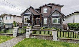 1670 Sperling Avenue, Burnaby, BC, V5B 4K2