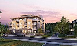 307-2236 Welcher Avenue, Port Coquitlam, BC, V3C 1X3