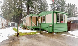 41-23320 Calvin Crescent, Maple Ridge, BC, V2X 3S4