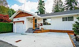33986 Walnut Avenue, Abbotsford, BC, V2S 2S5