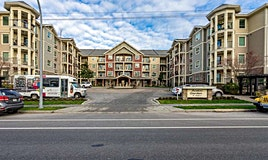 434-22323 48 Avenue, Langley, BC, V3A 0C1