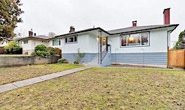 4080 Kincaid Street, Burnaby, BC, V5G 1V8