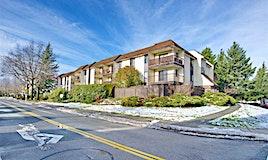 312-13775 74 Avenue, Surrey, BC, V3W 9C5