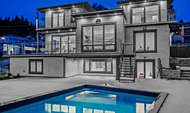 1490 Tyrol Road, West Vancouver, BC, V7S 2L6