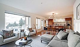 317-221 E 3rd Street, North Vancouver, BC, V7L 0C1