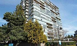 906-150 24th Street, West Vancouver, BC, V7V 4G8