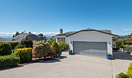 4983 Arbutus Road, Sechelt, BC, V0N 3A2