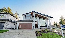 16170 96b Avenue, Surrey, BC, V4N 5X2