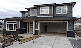 33123 Benedict Boulevard, Mission, BC, V2V 0H1