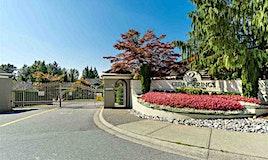 79-4001 Old Clayburn Road, Abbotsford, BC, V3G 1C5