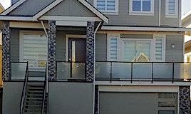 14262 62 Avenue, Surrey, BC, V3X 1C1