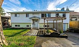 2770 Mountview Street, Abbotsford, BC, V2S 3L7