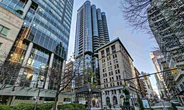 1902-838 W Hastings Street, Vancouver, BC, V6C 0A6
