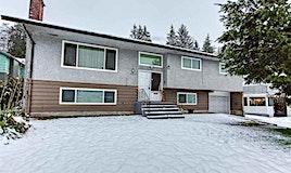 13876 Park Drive, Surrey, BC, V3R 5N5