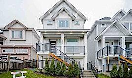 14445 68 Avenue, Surrey, BC, V3S 2A8