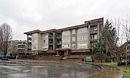 306-2473 Atkins Avenue, Port Coquitlam, BC, V3C 0C4