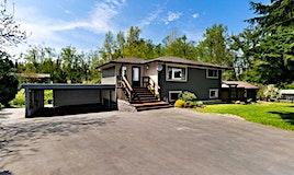 6471 267 Street, Langley, BC, V4W 3L7