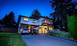 1133 Cecile Drive, Port Moody, BC, V3H 1M8