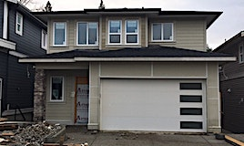 13542 230b Street, Maple Ridge, BC, V4R 0E3