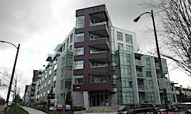 A406-4963 Cambie Street, Vancouver, BC, V5Z 2Z6