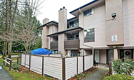 14831 Holly Park Lane, Surrey, BC, V3R 6Y1