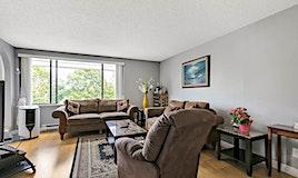 307-15272 19 Avenue, Surrey, BC, V4A 1X6