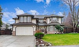13774 63a Avenue, Surrey, BC, V3X 1E6