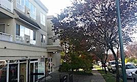 205-688 E 56th Avenue, Vancouver, BC, V5X 1R7