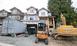 13306 235 Street, Maple Ridge, BC, V4R 2W3