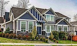 10151 177a Street, Surrey, BC, V4N 5V9