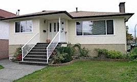 5592 Wales Street, Vancouver, BC, V5R 3M8