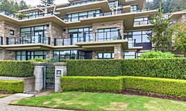 103-2285 Twin Creek Place, West Vancouver, BC, V7S 3K4