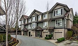 46-21867 50 Avenue, Langley, BC, V3A 3T2
