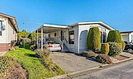49-2303 Cranley Drive, Surrey, BC, V4A 8X4