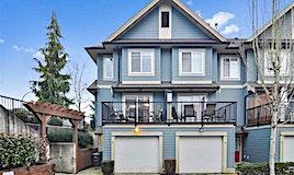 5-6635 192 Street, Surrey, BC, V4N 5T9